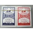 CART CLASSIC póker kártya / römi kártya