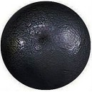 Súlylökő golyó - 4 kg