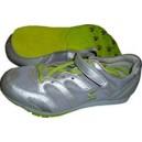 SALTA távolugró cipő