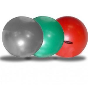SPARTAN gimnasztikai labda 95 cm