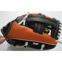 BRETT baseball kesztyű