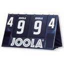 """JOOLA """"time out"""" eredményjelző"""
