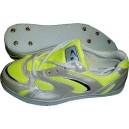 Magasugró cipő SALTA 540408