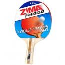 ZIMA SPORT soft pingpogütők