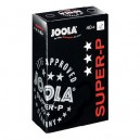 JOOLA SUPER-P 40012 pingponglabda