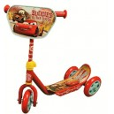 AS CARS roller