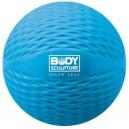 Súlylabda (Toning Ball), 2 kg BODY SCULP