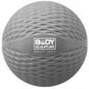 Súlylabda (Toning Ball), 5 kg BODY SCULP
