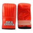 Ruca Fighter zárt zsákoló kesztyű.