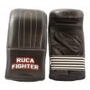 Ruca Fighter zárt zsákoló kesztyű