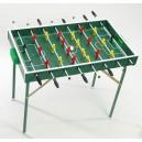 SZERVÁL asztali foci lábbal