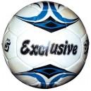 Szintetikus bőr focilabda WM-EXCLUSIVE