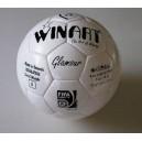 Bőr focilabda WINART GLAMOUR FIFA