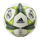 Focilabda ADIDAS REAL MAD. NEW - REPLICA