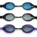 Úszószemüveg INTEX PRO RACING 55691