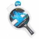 JOOLA CARBON COMPACT pingpongütő