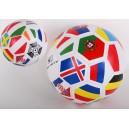VEKTORY SPORT EUROPA CUP  Műbőr focilabda