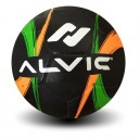 ALVIC STREET Utcai, műbőr focilabda