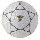 Futsal labda, 3-s méret TREMBLAY