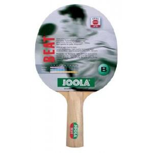 JOOLA BEAT pingpongütő