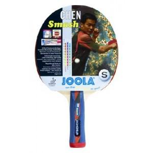 JOOLA CHEN SMASH pingpongütő