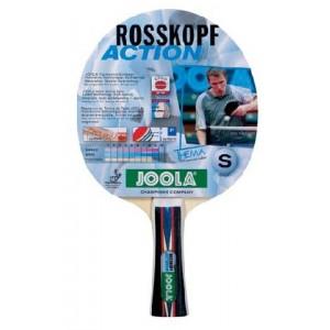 JOOLA ROSSKOPF ACTION pingpongütő