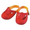 Cipővédő BIG Shoe-Care