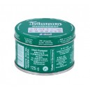 Kézilabda wax, 125 gramm-s TRIMONA