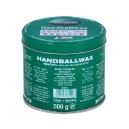 Kézilabda wax, 500 grammos TRIMONA