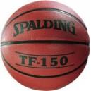 SPALDING TF 150 5-ös méretű kosárlabda