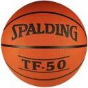 Kosárlabda, 7-s méret gumi SPALDING TF50