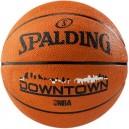 Kosárlabda, 5-s méret SPALDING DOWNTOWN