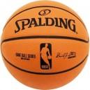 Kosárlabda NBA GAMEBALL REPLICA