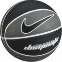 Kosárlabda, 7-s méret NIKE BB0361-021
