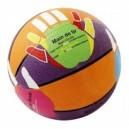 Dobásfejlesztő kosárlabda TREMBLAY BC05