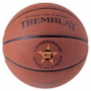 Kosárlabda, 7-s TREMBLAY OFFICIAL BCOL7