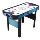 Léghoki asztal SPARTAN JUNIOR 6030