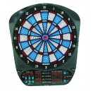 Elektromos darts ECHOWELL AMMO 1016