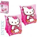 Karúszó Hello Kitty - INTEX 56656
