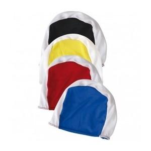 Felnőtt textil úszósapkaTREMBLAY NA002