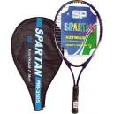 Teniszütő, 53 cm - SPARTAN KID I.
