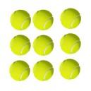 Teniszlabda, 12 db-s ACTIVE - 2471-12