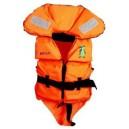 Gyerek mentőmellény 0-15 kg