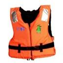 Gyerek mentőmellény 30-50 kg