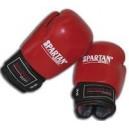 SPARTAN boxkesztyű