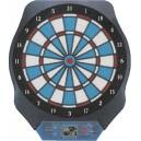 ECHOWELL elektromos darts DC100