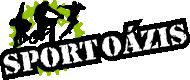 Sportoázis Kft